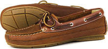 Orca Bay Bahamas Loafer Deck Shoes