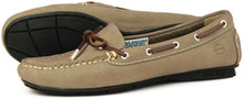 Orca Bay Ballena Loafer Deck Shoes