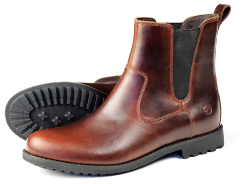 Orca Bay Cotswold Boots - Elk