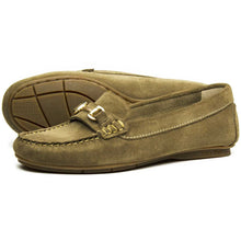 Orca Bay Cheltenham Loafers (NEW)