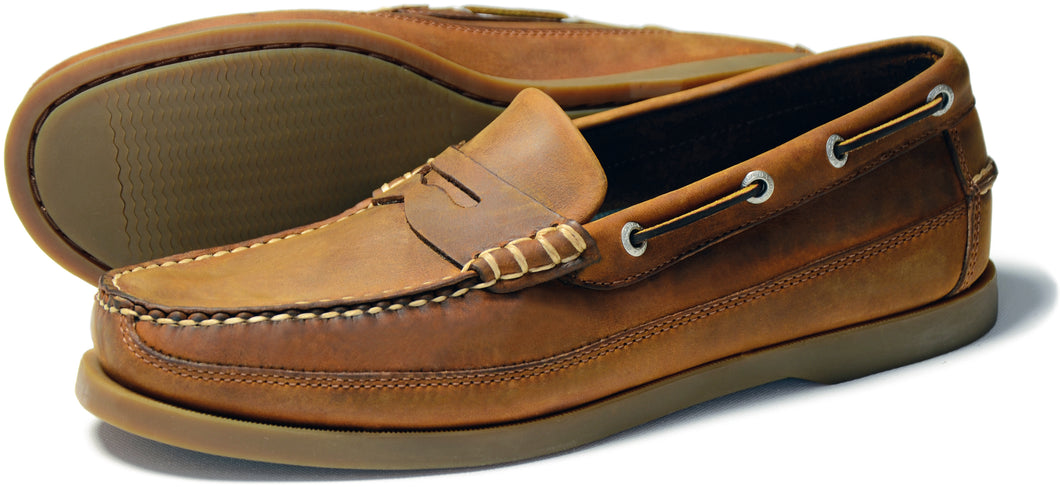 Orca Bay Fripp Deck Shoes