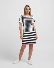 Holebrook Sweden Marion Dress (NEW)