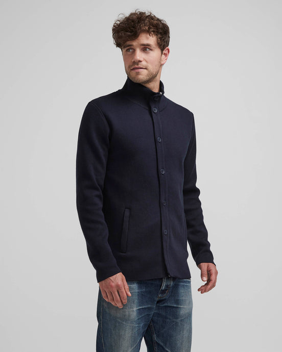 Holebrook Sweden Pontus Jacket (NEW)