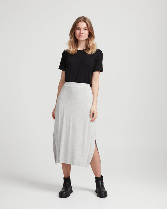 Holebrook Sweden Amanda Skirt