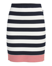 Holebrook Sweden Amira Skirt Striped