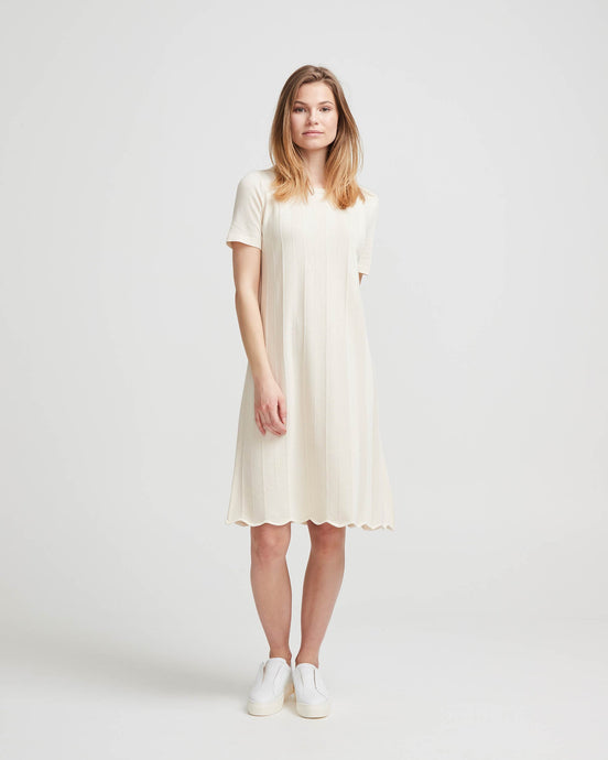 Holebrook Sweden Elizabeth Dress