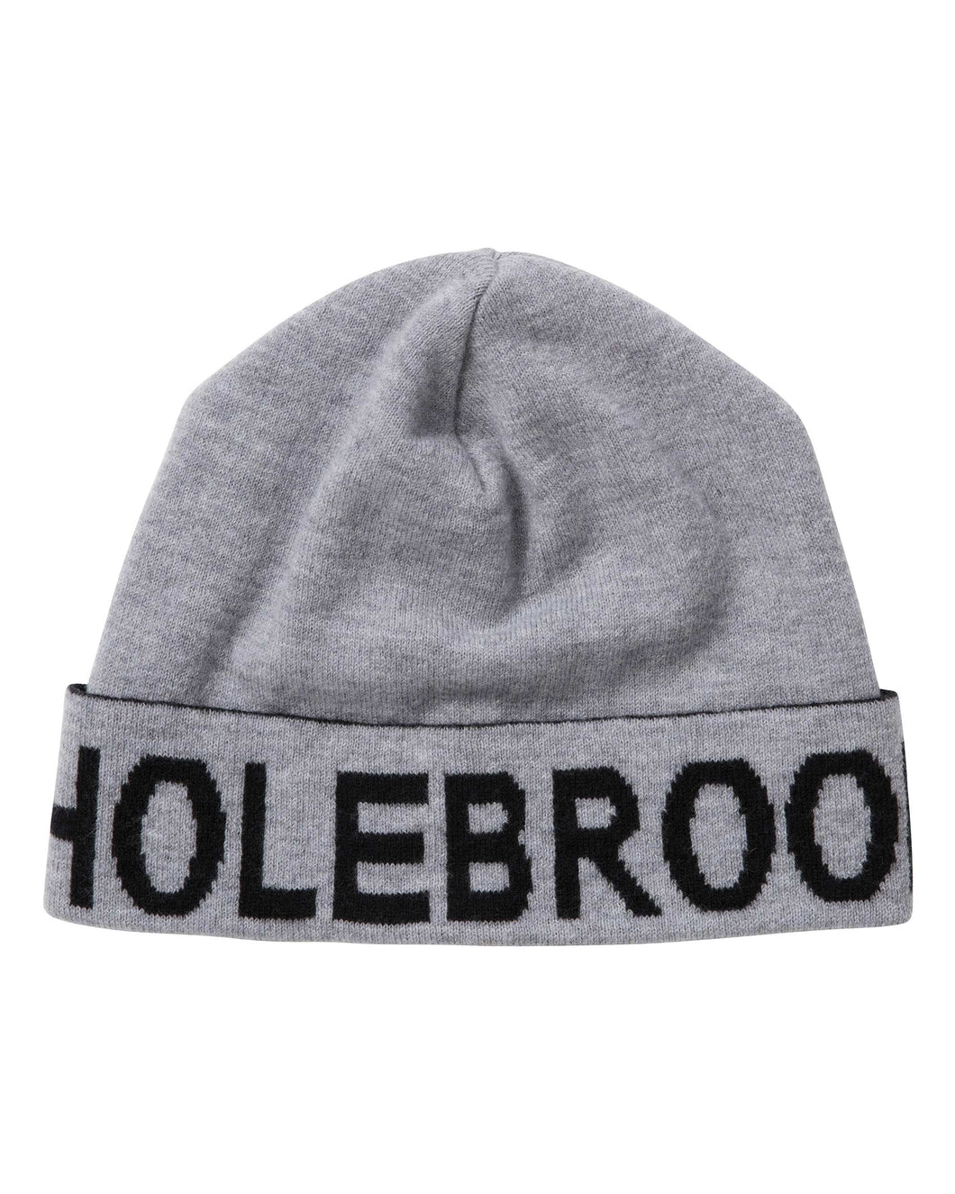 Holebrook Sweden Hat
