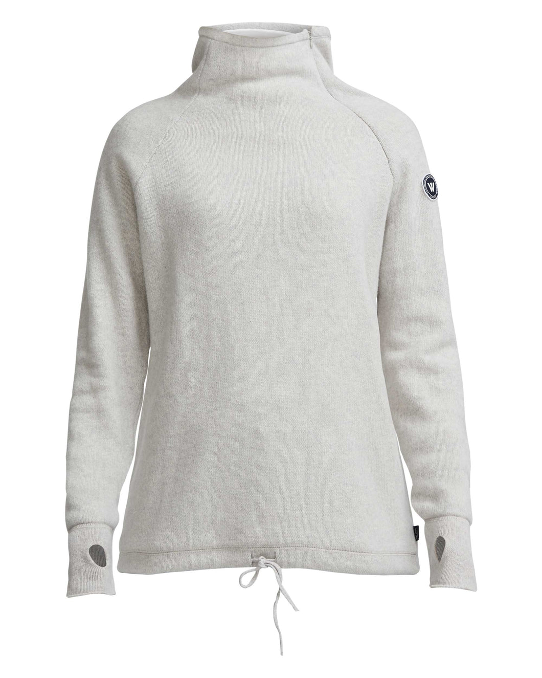 Holebrook Sweden Martina Windproof Sweater (NEW)