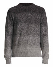 Holebrook Sweden Morris Crew Neck Jumper (NEW)