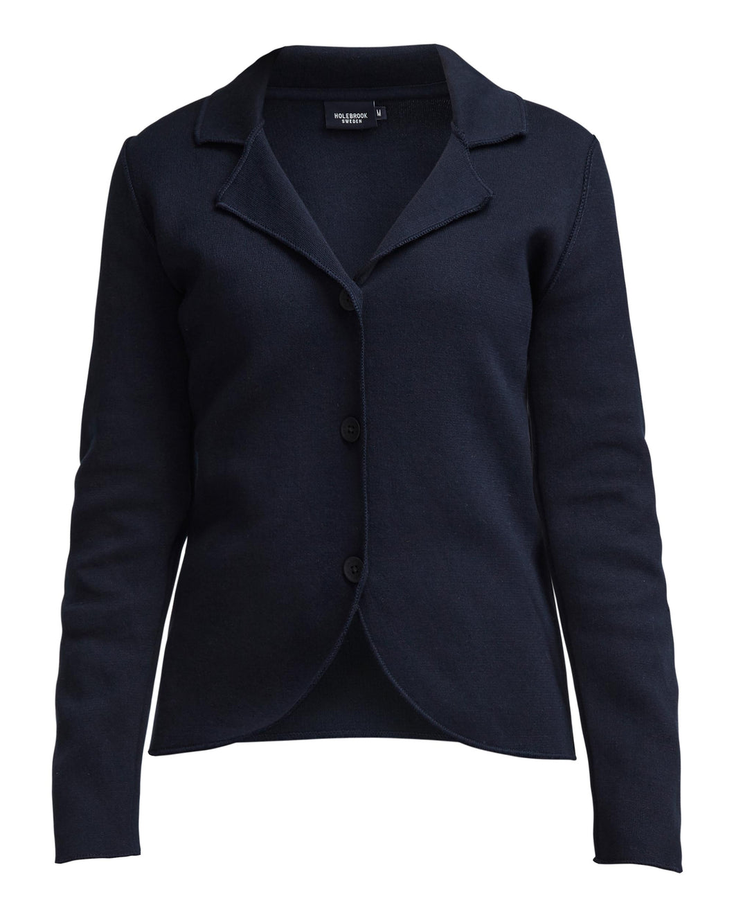 Holebrook Sweden Pernilla Jacket - Navy
