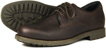Orca Bay Malvern Country Shoe
