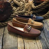 Orca Bay Verona Loafers