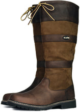 Orca Bay Orkney Country Boots (NEW)