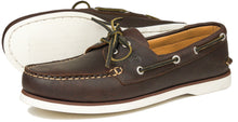 Orca Bay Portland Deck Shoes
