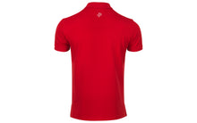 Pelle P Mens Team Polo Shirt