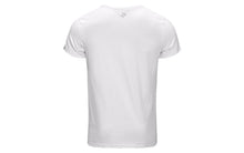 Pelle P Mens Badge T-shirt