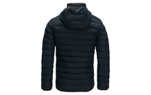 Pelle P Mens Urbis Winter Jacket