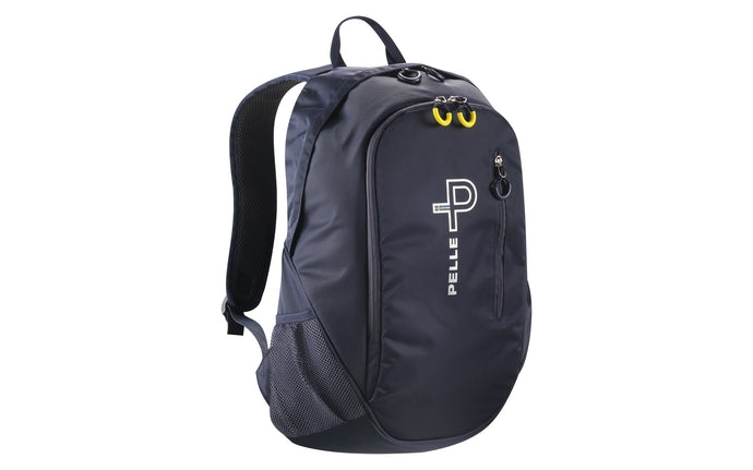 Pelle P Backpack