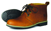 Orca Bay Stanton Boots