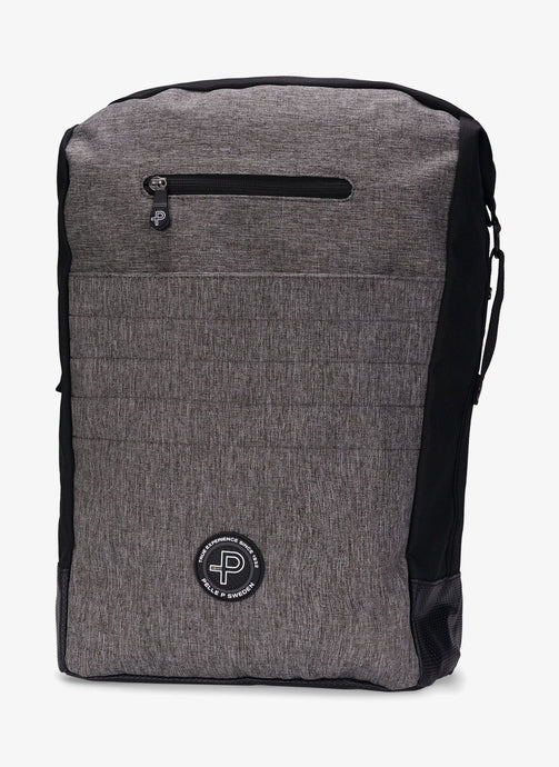 Pelle P Journey Backpack
