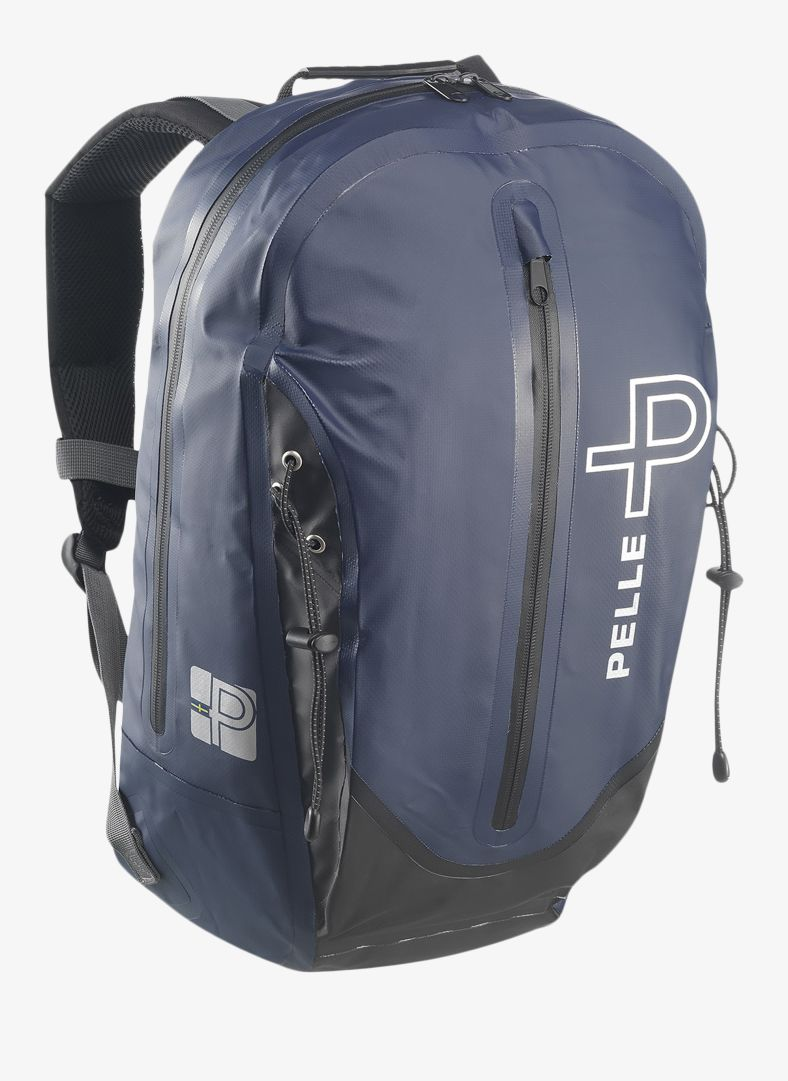 Pelle P Waterproof Backpack