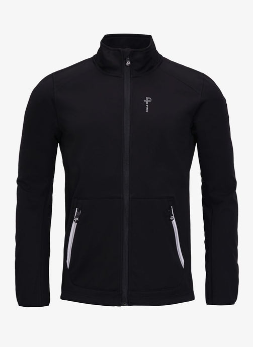 Pelle P Mens Softshell Jacket