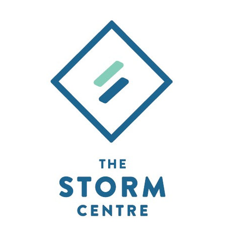 The Storm Center