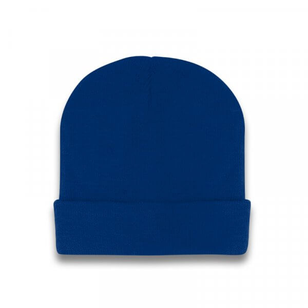 Ellipsis - Branded Beanie