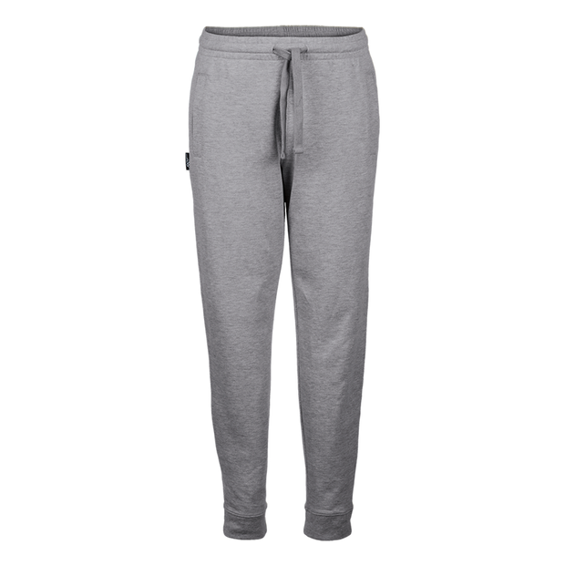 Ellipsis - Branded Joggers