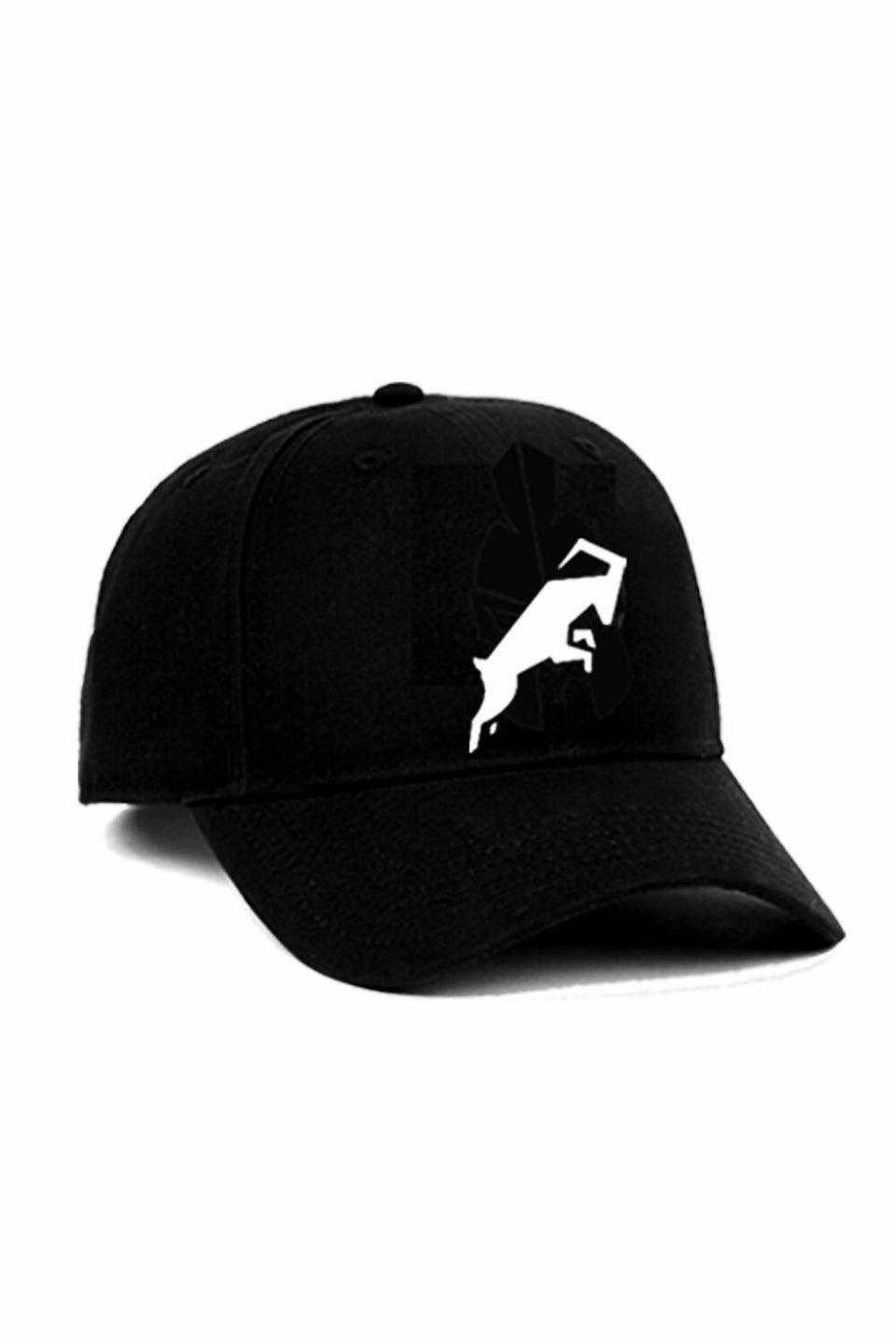 Ellipsis - Mountain Goat Peak Cap