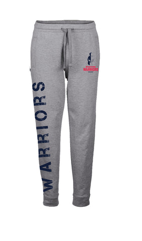 Ellipsis - Warriors Jogger Pants