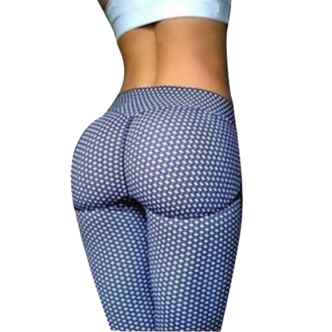 3be2d7cda2 The  1 Body Shapers for Women - CurvesNation ...
