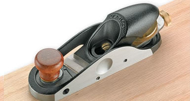 Toolnut Fine Woodworking Tools And Carving Chisels Shop