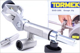 Tormek Accessories