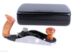Veritas Miniature Bench Plane