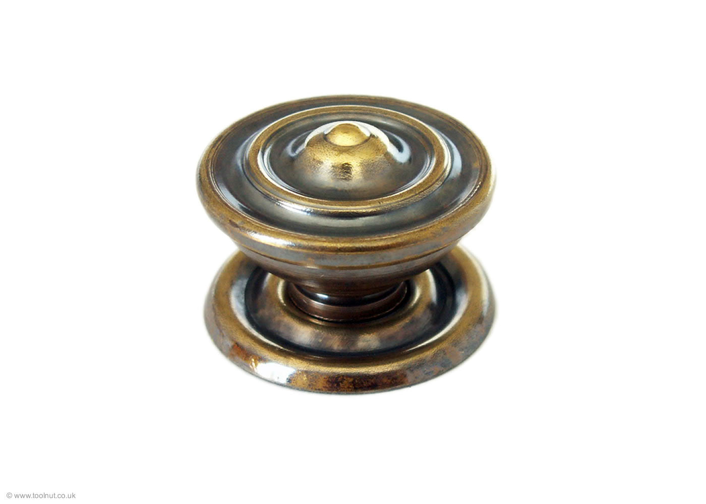 antique cabinet knob
