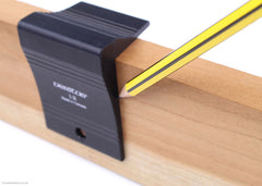 veritas dovetail template