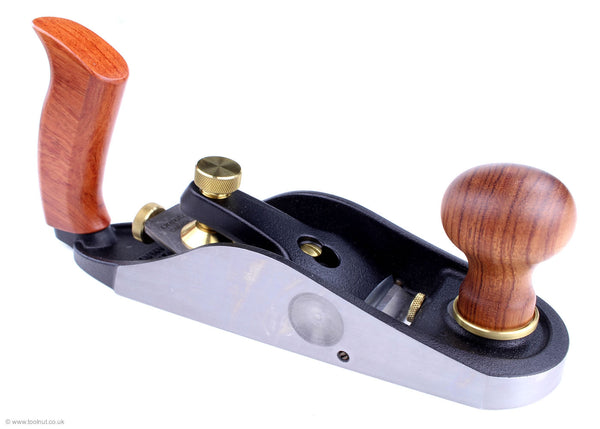 Veritas Bevel-Up Bench Plane