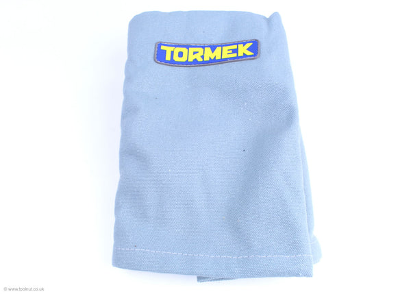 Tormek Protective Cover - MH-380