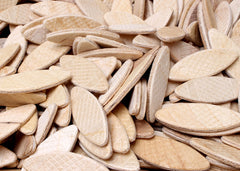 Pinie Laminated Wooden Biscuit Joiners