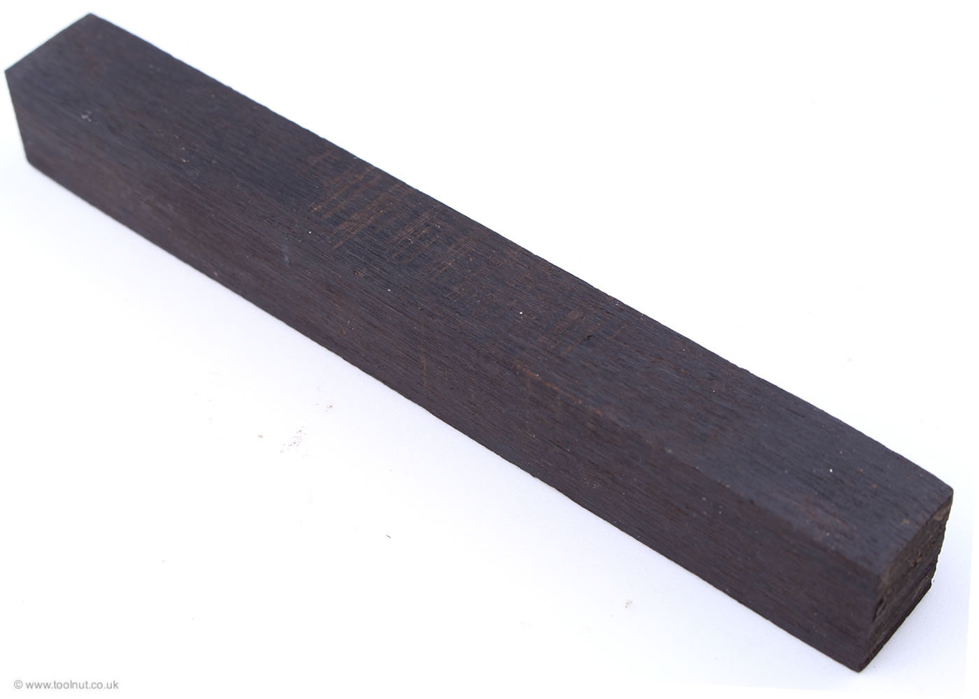 African Blackwood Pen Blank