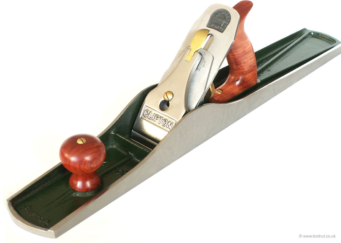 Clifton Jointer Plane - No. 7