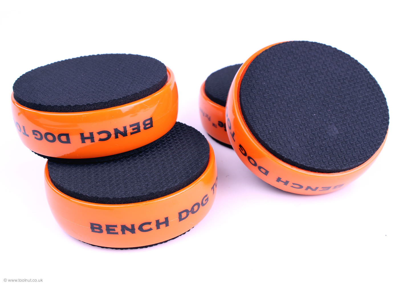 Bench Dog Bench Cookies 4 Pack Toolnut