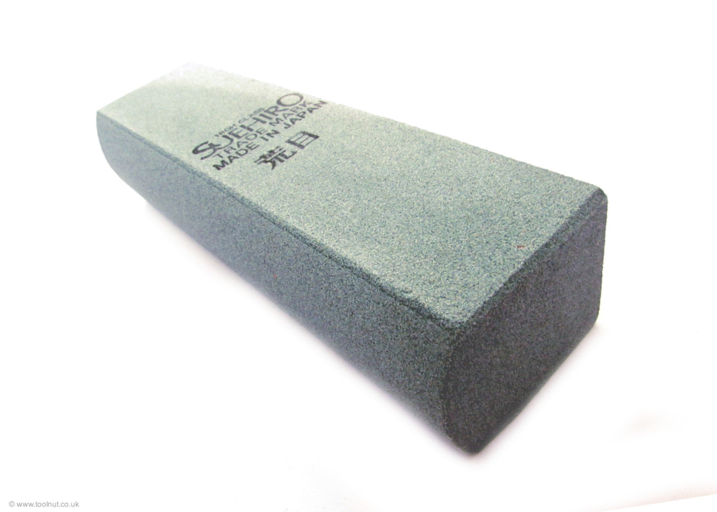 Japanese Curved Sharpening Stones