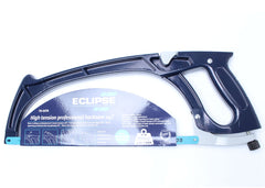 Eclipse High Tension Hacksaw No.24T - 24tpi