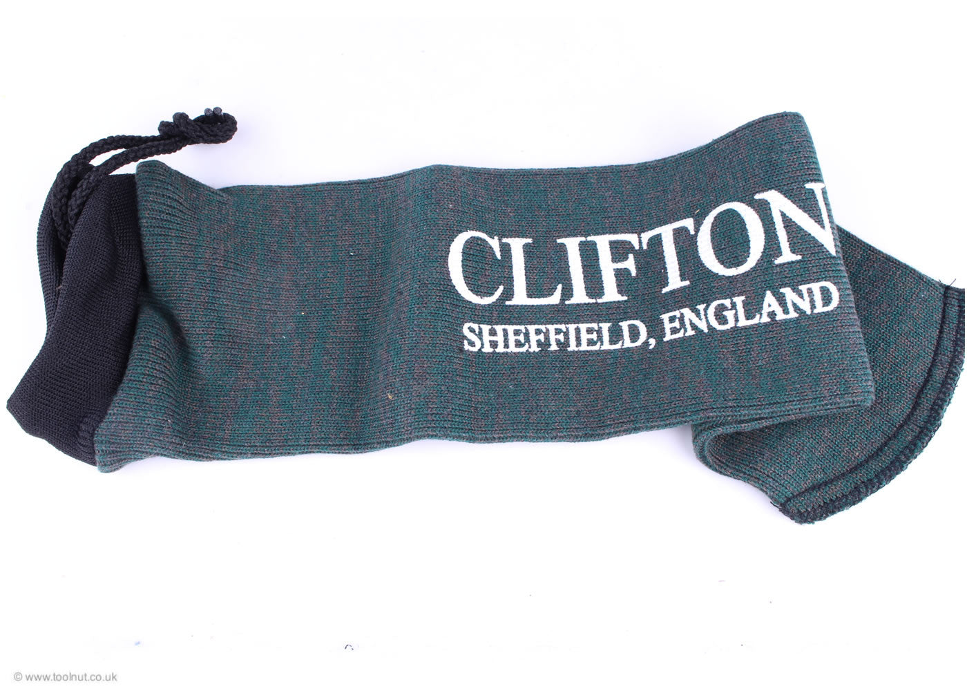 clifton plane sock
