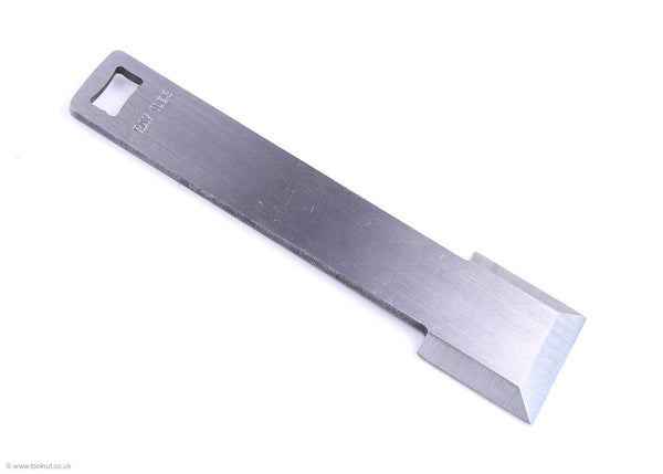 Replacement Plane Blade - 077, 077A, 311