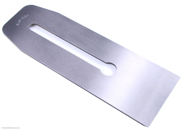 Replacement Thicker Plane Blade - No 8, 08