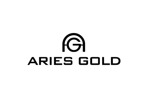 Aries Gold for Men