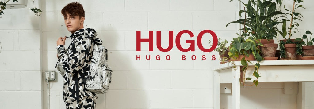 Hugo by Hugo Boss Watches Australia